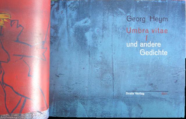 georg-heym_-umbra-v-orig_0