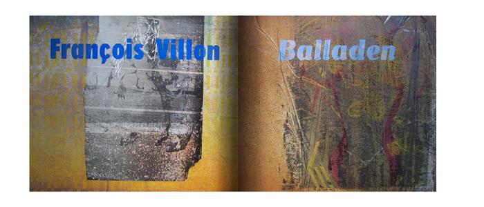 kopie-von-villon-titelseite-orig