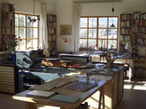 werkstatt-und-atelier-in-tschechien-ii