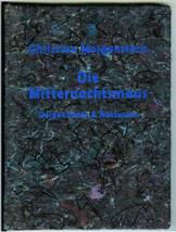 Buch: Christian Morgenstern – Die Mitternachtsmaus